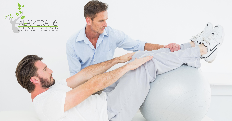 Pilates terapéutico, la evolución del Pilates.