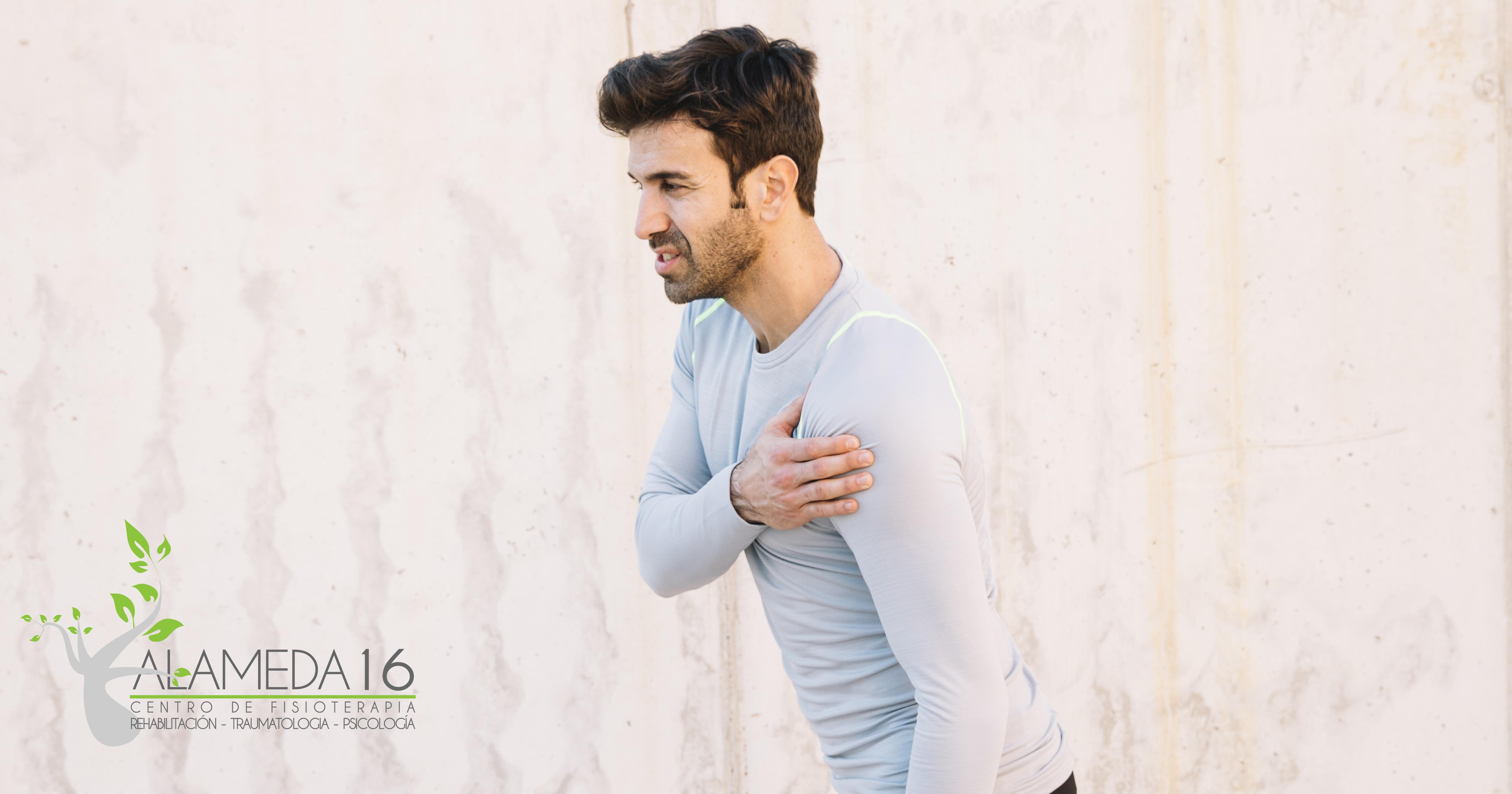 La hipertonía muscular: mejora tu calidad de vida con un tratamiento de fisioterapia adaptado.