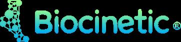 logo biocinetic colors
