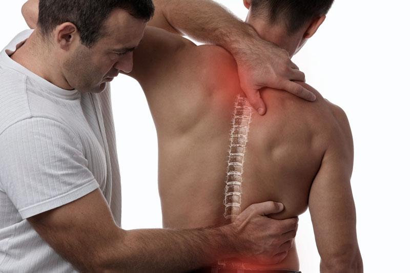 tratamientos osteopáticos