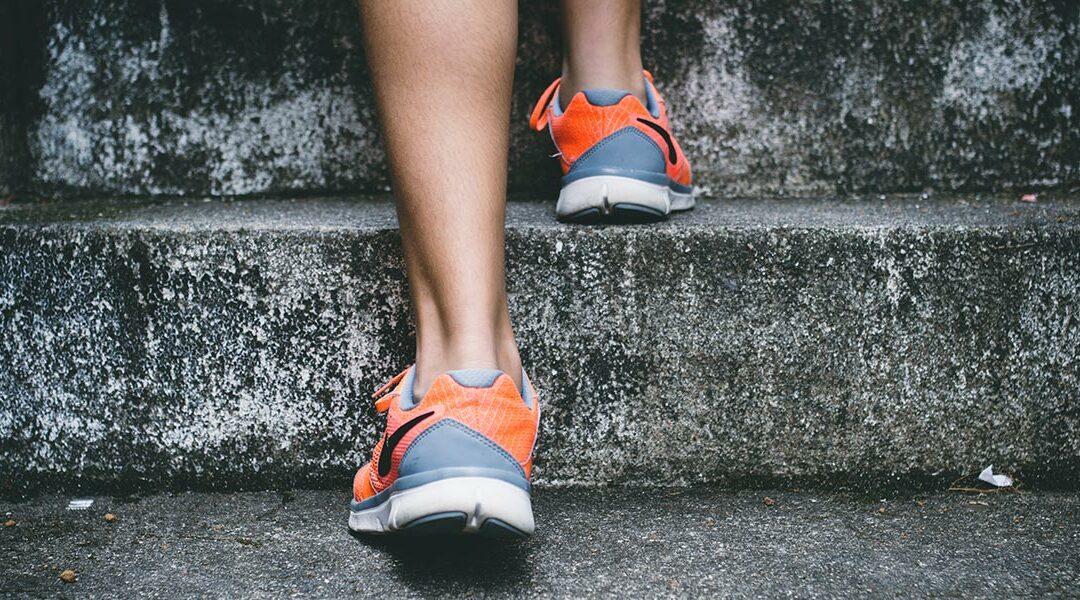 Biomecánica funcional del pie y tobillo, lesiones deportivas